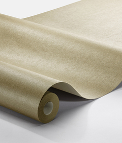 Шведские обоиОбои SILK GOLD4888 - Eco Wallpaper / Mix Metallic Second Edition