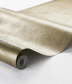 Шведские обоиОбои ROYAL GOLD 4895 - Eco Wallpaper / Mix Metallic Second Edition