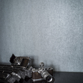 Шведские обоиОбои ROYAL SILVER 4893 - Eco Wallpaper / Mix Metallic Second Edition