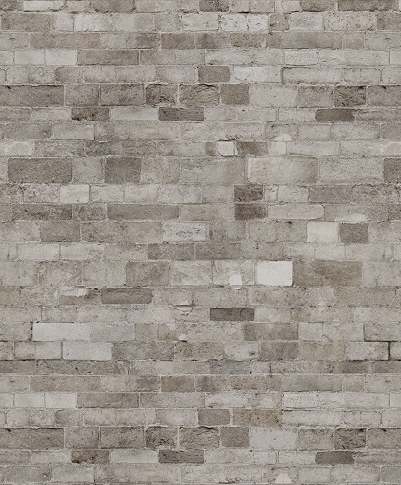 Обои Mr Perswall - LIMESTONE BRICKS