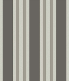 Шведские обоиОбои Polo Stripe 110/1001 - Cole & Son / Marquee Stripes