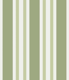 Шведские обоиОбои Polo Stripe 110/1003 - Cole & Son / Marquee Stripes