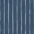 Шведские обоиОбои Marquee Stripe 110/2007 - Cole & Son / Marquee Stripes