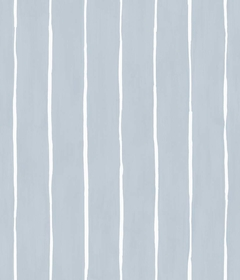 Шведские обоиОбои Marquee Stripe 110/2008 - Cole & Son / Marquee Stripes