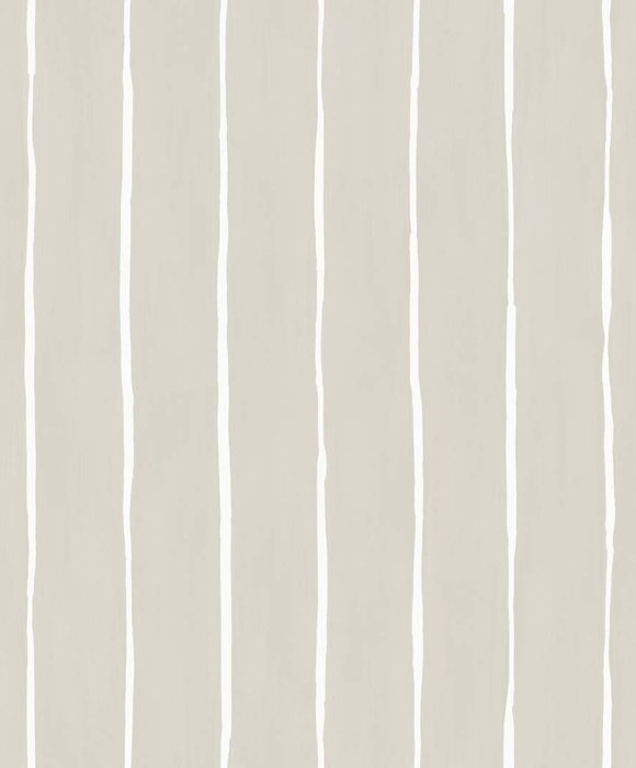 Шведские обоиОбои Marquee Stripe 110/2011 - Cole & Son / Marquee Stripes