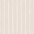 Шведские обоиОбои Marquee Stripe 110/2012 - Cole & Son / Marquee Stripes