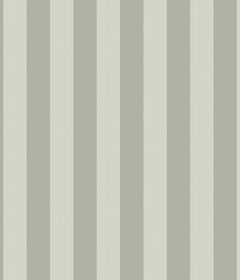 Шведские обоиОбои Regatta Stripe 110/3014 - Cole & Son / Marquee Stripes