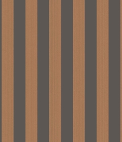 Шведские обоиОбои Regatta Stripe 110/3017 - Cole & Son / Marquee Stripes