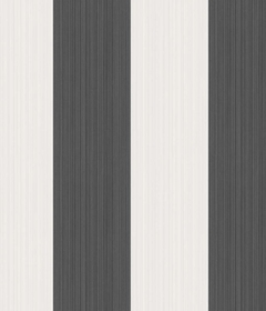 Шведские обоиОбои Jaspe Stripe 110/4025 - Cole & Son / Marquee Stripes