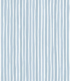 Шведские обоиОбои Croquet Stripe 110/5026 - Cole & Son / Marquee Stripes