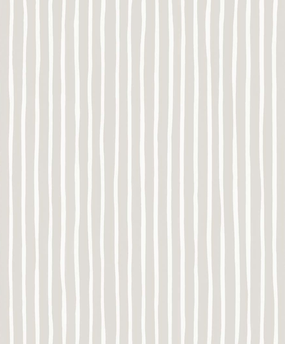 Шведские обоиОбои Croquet Stripe 110/5027 - Cole & Son / Marquee Stripes