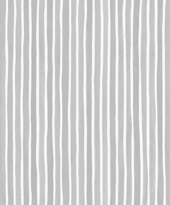 Шведские обоиОбои Croquet Stripe 110/5028 - Cole & Son / Marquee Stripes
