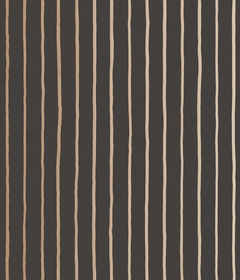 Шведские обоиОбои College Stripe 110/7034 - Cole & Son / Marquee Stripes