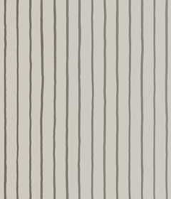 Шведские обоиОбои College Stripe 110/7035 - Cole & Son / Marquee Stripes