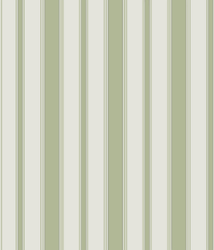 Шведские обоиОбои Cambridge Stripe 110/8038 - Cole & Son / Marquee Stripes