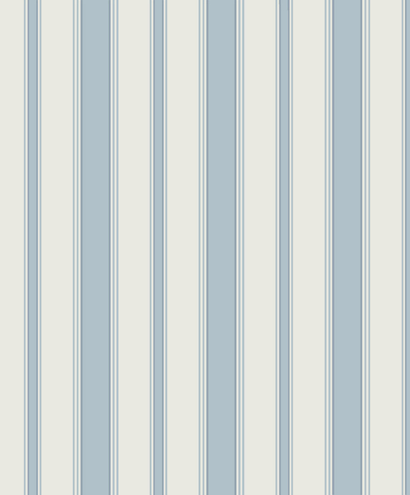 Шведские обоиОбои Cambridge Stripe 110/8039 - Cole & Son / Marquee Stripes