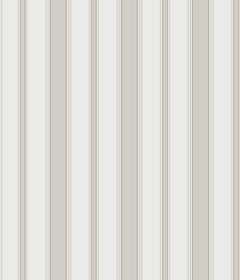 Шведские обоиОбои Cambridge Stripe 110/8040 - Cole & Son / Marquee Stripes