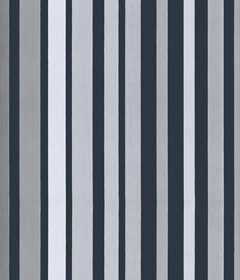 Шведские обоиОбои Carousel Stripe 110/9043 - Cole & Son / Marquee Stripes