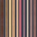 Шведские обоиОбои Carousel Stripe 110/9044 - Cole & Son / Marquee Stripes