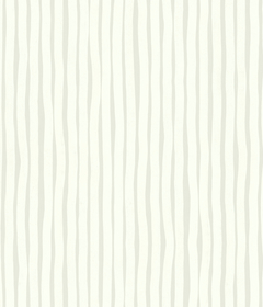 Шведские обоиОбои Lines Large 6205 - Eco Wallpaper / Atmospheres