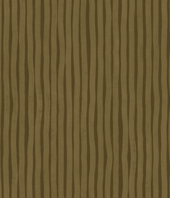 Шведские обоиОбои Lines Large 6208 - Eco Wallpaper / Atmospheres