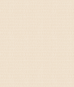 Шведские обоиОбои Knit Small 6220 - Eco Wallpaper / Atmospheres