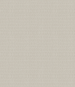 Шведские обоиОбои Knit Small 6221 - Eco Wallpaper / Atmospheres