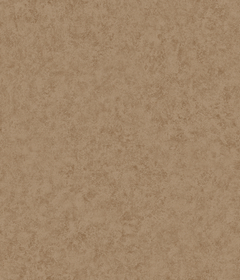 Шведские обоиОбои Desert Stone 6459 - Eco Wallpaper / Global Living