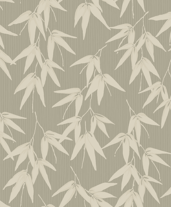 Шведские обоиОбои Bamboo Garden 6467 - Eco Wallpaper / Global Living