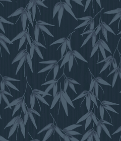 Шведские обоиОбои Bamboo Garden 6470 - Eco Wallpaper / Global Living
