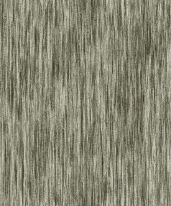 Шведские обоиОбои Straw 6471 - Eco Wallpaper / Global Living