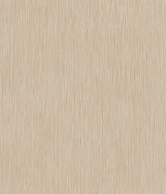 Шведские обоиОбои Straw 6472 - Eco Wallpaper / Global Living