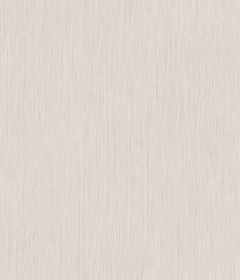 Шведские обоиОбои Straw 6473 - Eco Wallpaper / Global Living