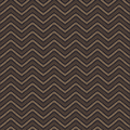 Шведские обоиОбои Chevron Dots 6482 - Eco Wallpaper / Global Living