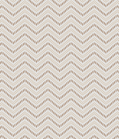Шведские обоиОбои Chevron Dots 6483 - Eco Wallpaper / Global Living