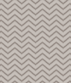Шведские обоиОбои Chevron Dots 6484 - Eco Wallpaper / Global Living