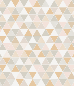 Шведские обоиОбои Triangular 8810 - Eco Wallpaper / Graphic World