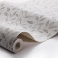 Шведские обоиОбои Willow 8837 - Eco Wallpaper / Graphic World