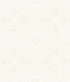 Шведские обоиОбои Marrakech 7171 - Eco Wallpaper / White & Light