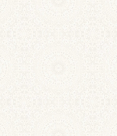 Шведские обоиОбои Marrakech 7172 - Eco Wallpaper / White & Light