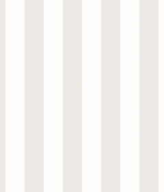 Шведские обоиОбои Stripe S 7170 - Eco Wallpaper / White & Light